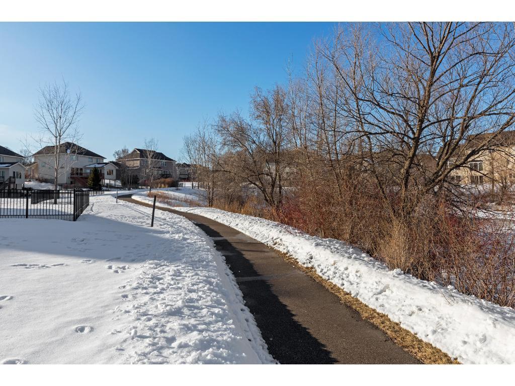 3614 Mahle Lane, Woodbury, MN - USA (photo 3)