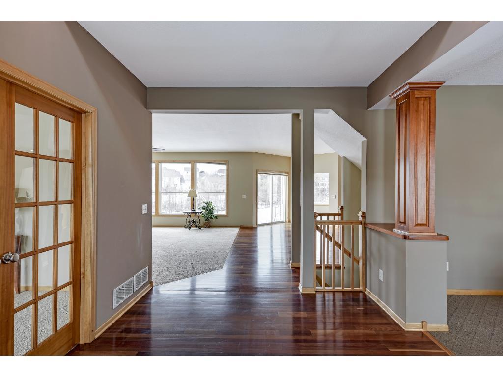 3614 Mahle Lane, Woodbury, MN - USA (photo 5)