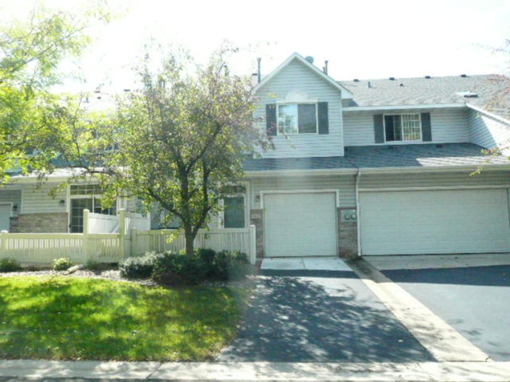 Mendota heights mn real estate mendota heights mn homes for Big white real estate foreclosure