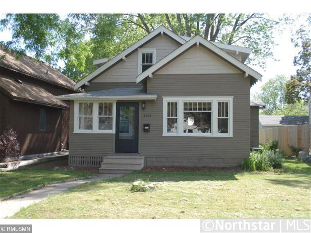 3814 Perry Avenue N Robbinsdale MN 55422 4983515 image1