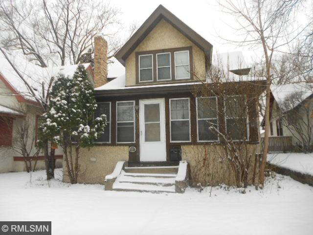3852 nicollet avenue minneapolis mn 55409 mls 4647443 edina realty
