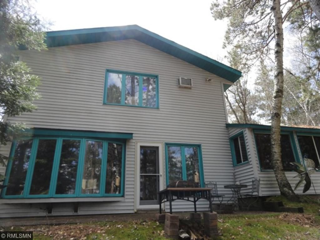 pequot lakes chat rooms See details for 29981 pequot boulevard, pequot lakes, mn, 56472 - sibley open living room with panoramic lake ask a question chat with us or call 9529285563.