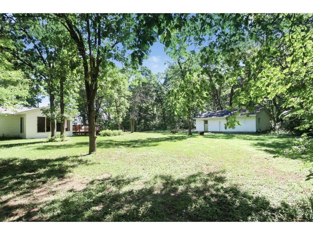 38960 Kost Trail North Branch MN 55056 4844023 image1