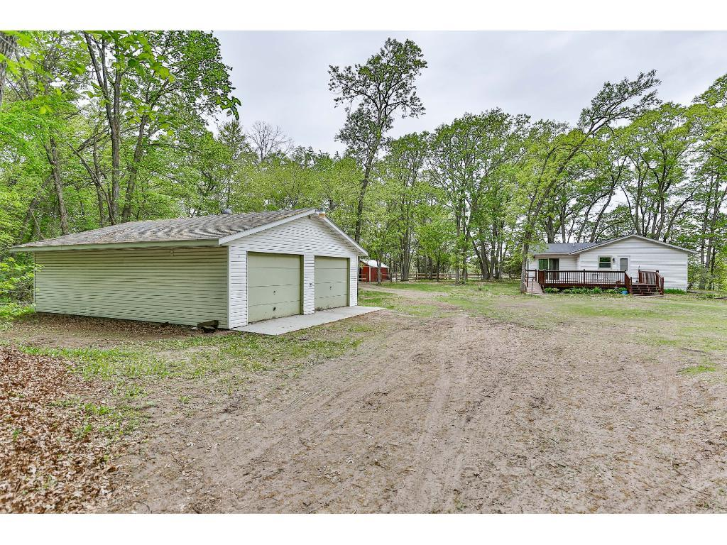 38960 Kost Trail North Branch MN 55056 4956940 image1