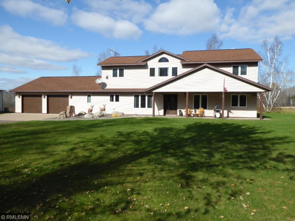 listing home trout lily lane