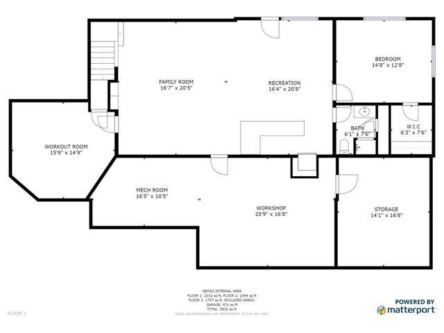 Sunfish Lake Mn Real Estate And Homes For Sale Edina Realty