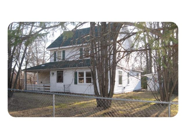 christian singles in palisade For sale: 3 bed, 1 bath ∙ 1627 sq ft ∙ 308 main st, palisade, mn 56469 ∙ $109,000 ∙ mls# 4869015 ∙ nicely remodeled home in town of palisade brick fireplace in new addition with 26x15 family ro.