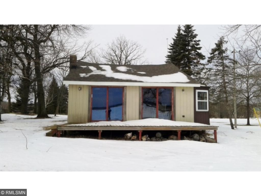 wahkon chat sites See details for 250 s main street, wahkon, mn, 56386, single family, 2 bed, 2 bath, 960 sq ft ask a question chat with us or call 9529285563 sign in search.