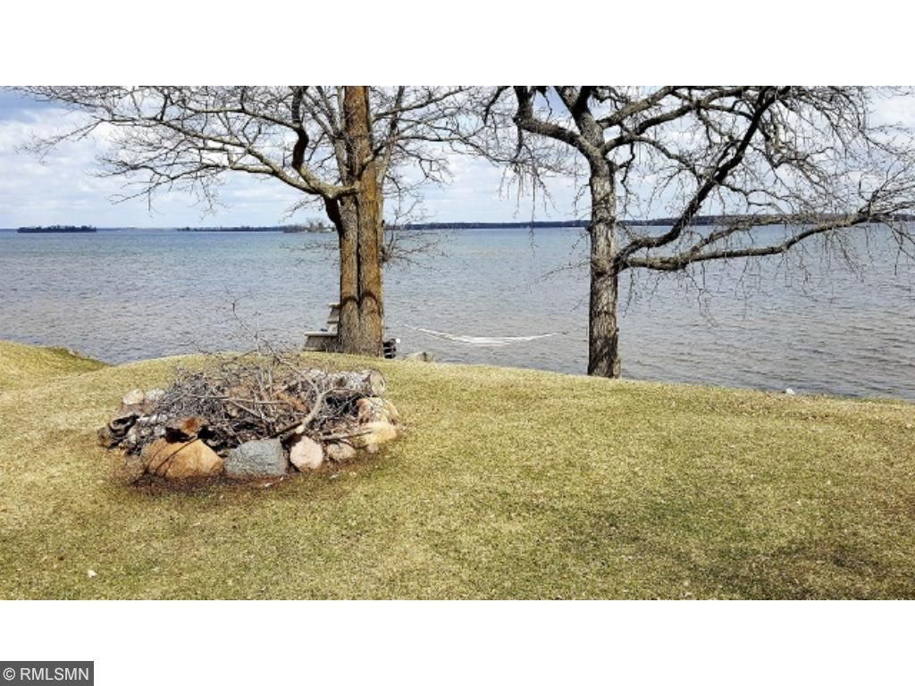wahkon chat Get the latest sales tax rates for isle minnesota and surrounding areas rates are updated monthly sales tax rates provided by avalara.
