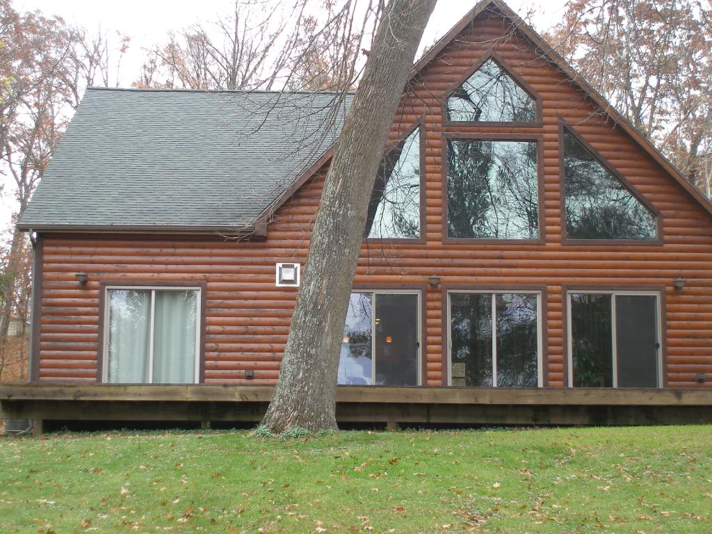 403 park dr balsam lake wi 54810 mls 4773907 edina for Balsam house