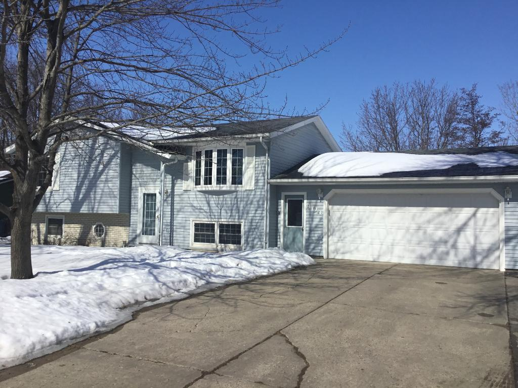 404 13th Avenue Nw, Waseca, MN - USA (photo 1)