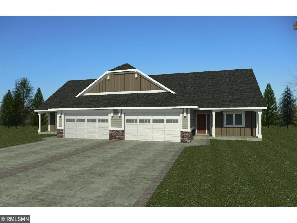 new prague chat Explore the prague 1266 floor plan available for  begin adding plans to your profile and browse our new homes in the area  live chat offline nathan .