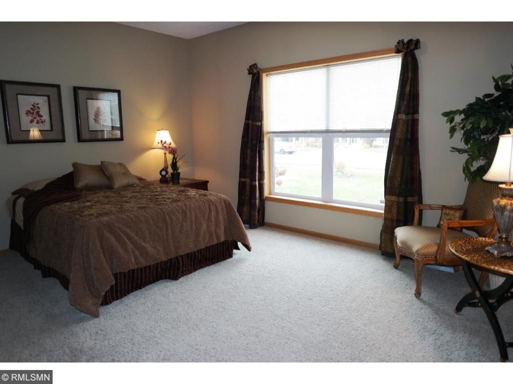 Your own retreat. A welcomed space for relaxation, rejuvenation for the new Owner....Welcome Home!