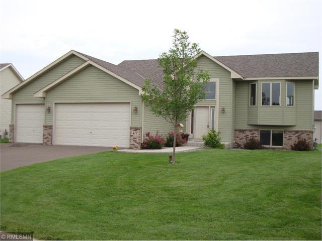 9054 Cheyenne Circle, Waverly, MN 55390 | MLS: 4886820 | Edina Realty