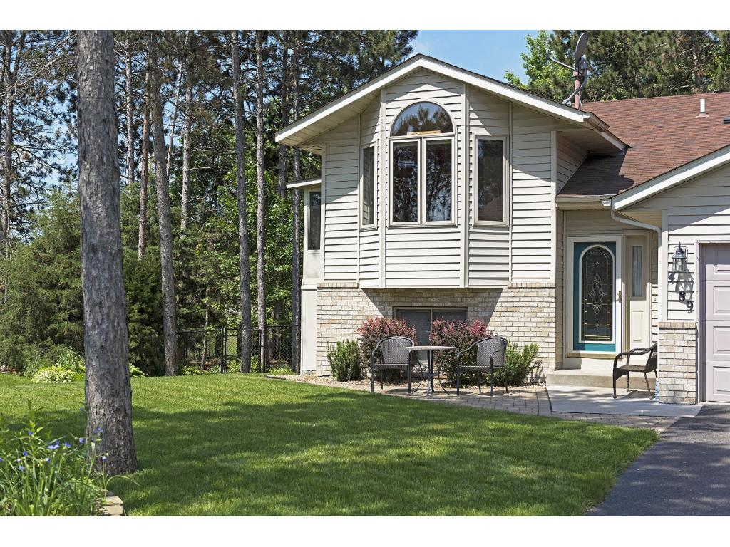 Welcome to 4189 146th Ave NW - a great place to call home