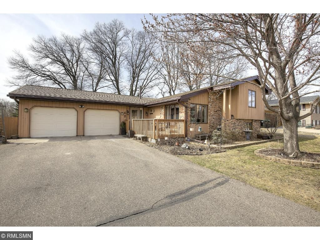 w housing town low homes section public townhomes mn single townhome income st sectional list maplewood