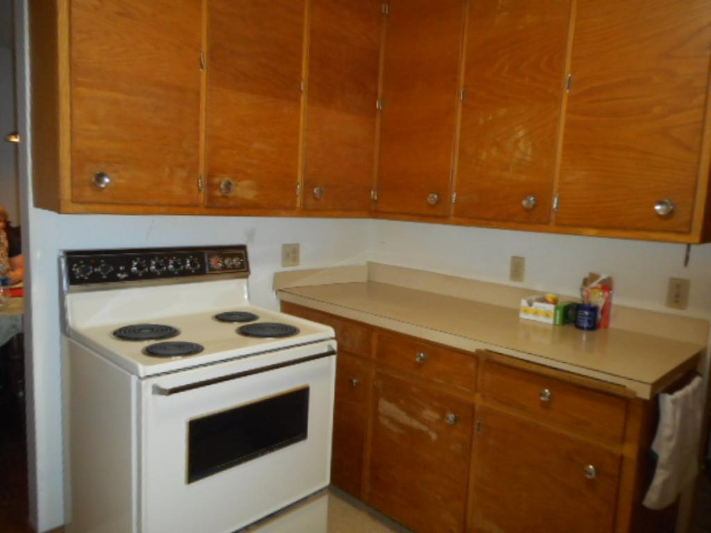 new richland chatrooms #18 best value of 19 places to stay in richland moonriver rv resort show prices  cabin/campground 0 reviews #19 best value of 19 places to stay in richland free .