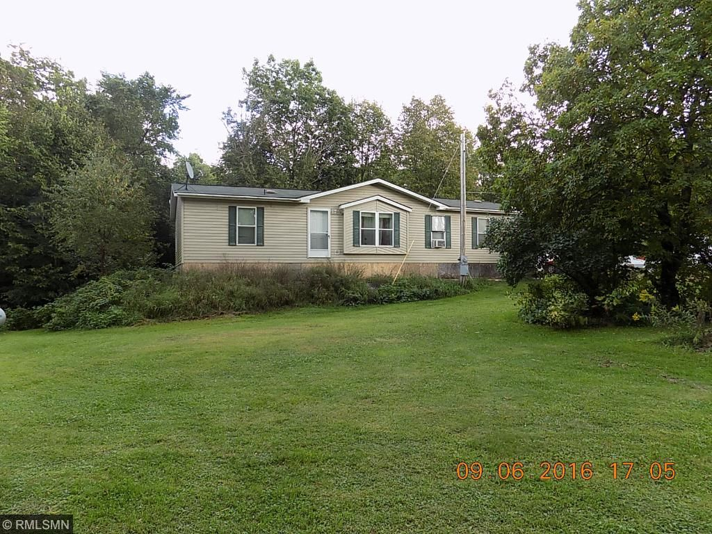 singles in willow river Willow river we are selling in the serene willow river bluffs neighborhood in new richmond, wi coined the city beautiful, new richmond is a wonderful small town with excellent schools.