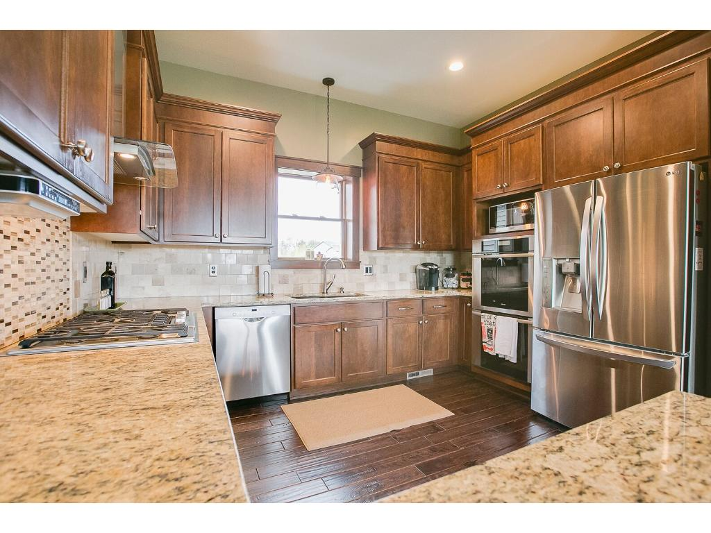 backsplash designs for kitchen 4249 avenue n stillwater mn 55082 mls 4825521 4249