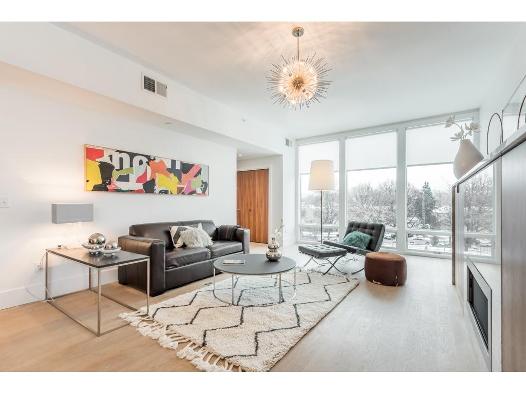 4255 Sheridan Avenue S #201, Minneapolis, MN 55410 | MLS: 4904499 ...