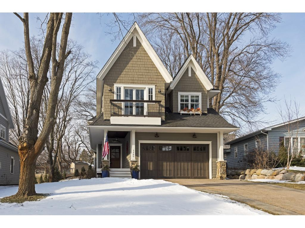 Deephaven, MN Real Estate & Homes for Sale | Redfin