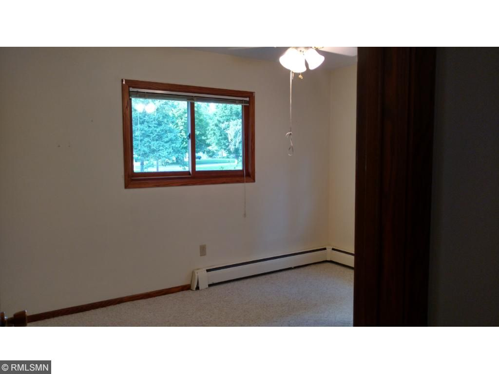 braham chatrooms Hire the best home renovation contractors in braham, mn on homeadvisor compare homeowner reviews from 3 top braham major renovation - multiple rooms services get quotes & book instantly.