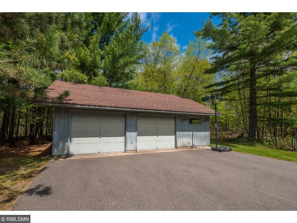 Homes For Sale Farm Island Lake Mn