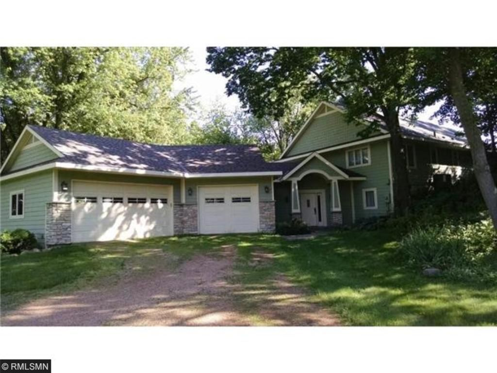 4425 north shore drive orono mn 55364 mls 4793510 for North shore home builders