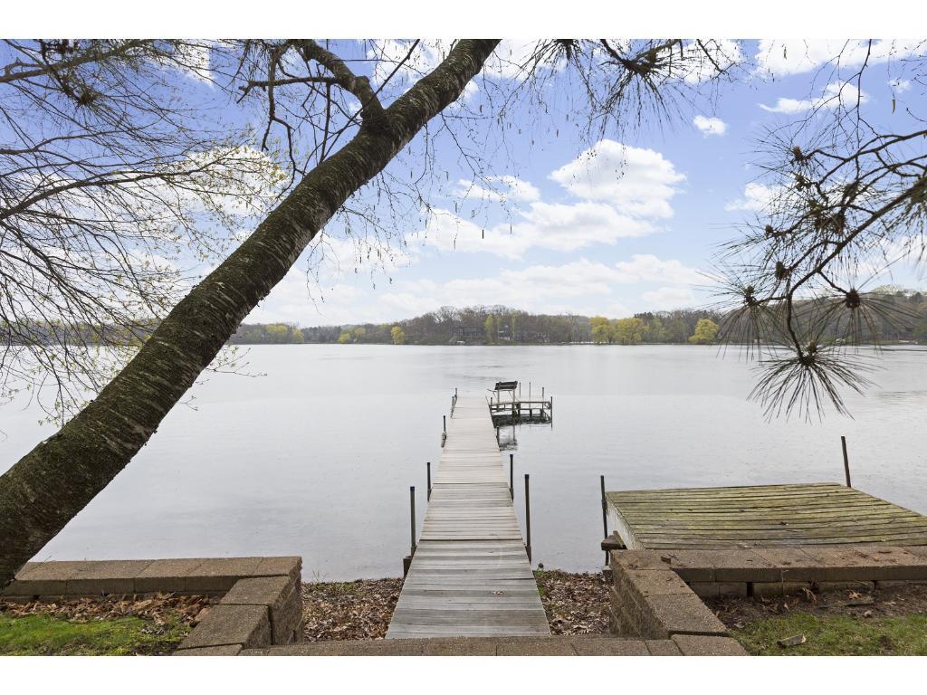 Singles in lake elmo minnesota