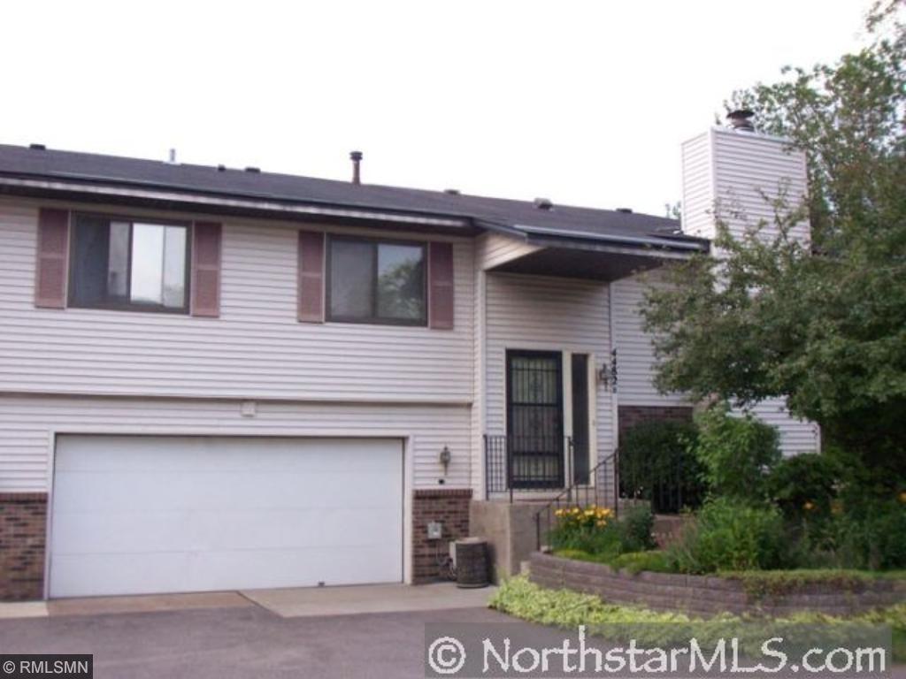 Edina Realty Homes For Sale Eagan Mn