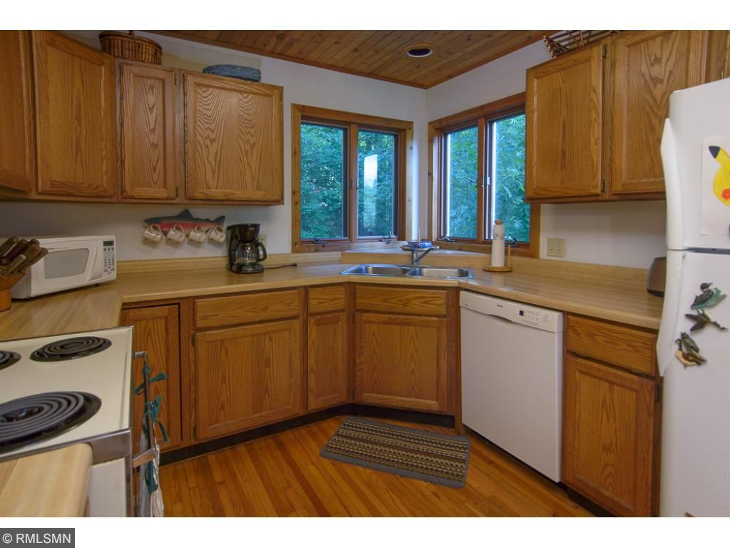 aitkin chat Search aitkin county real estate property listings to find homes for sale in aitkin county, mn browse houses for sale in aitkin county today.