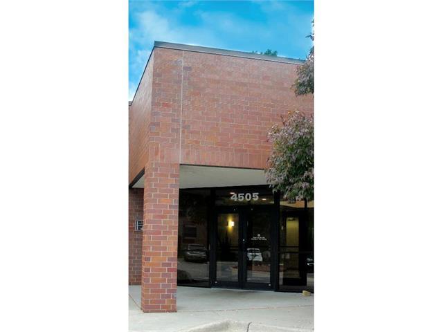 4437 Park Court, White Bear Lake, MN 55110 | MLS: 4919877 | Edina Realty
