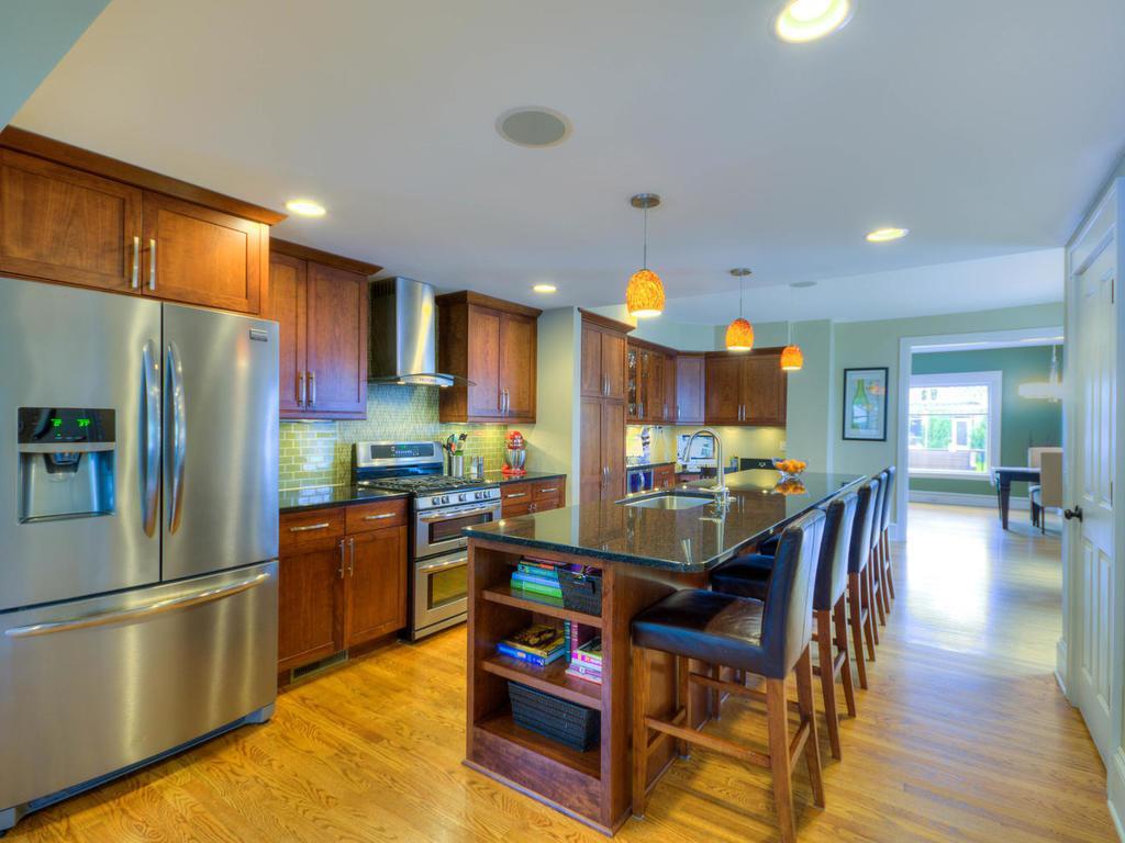 Minneapolis Kitchen Cabinets Kitchen Cabinets Minneapolis Mn