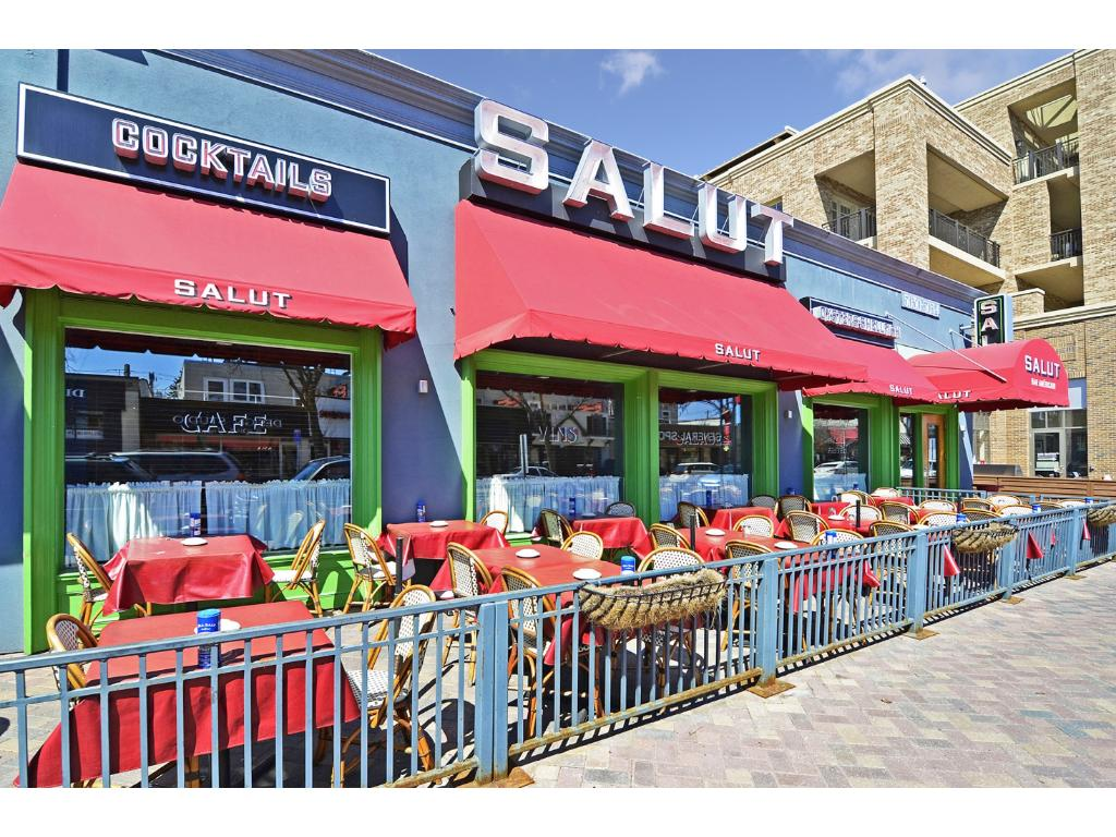 4520 Casco Avenue Edina Mn 55424 Mls 4875391 Realty