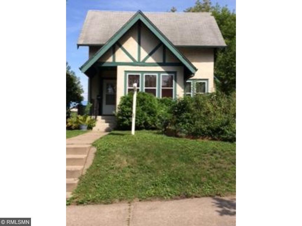 Appliances Minneapolis 4541 1st Avenue S Minneapolis Mn 55419 Mls 4866149 Edina Realty
