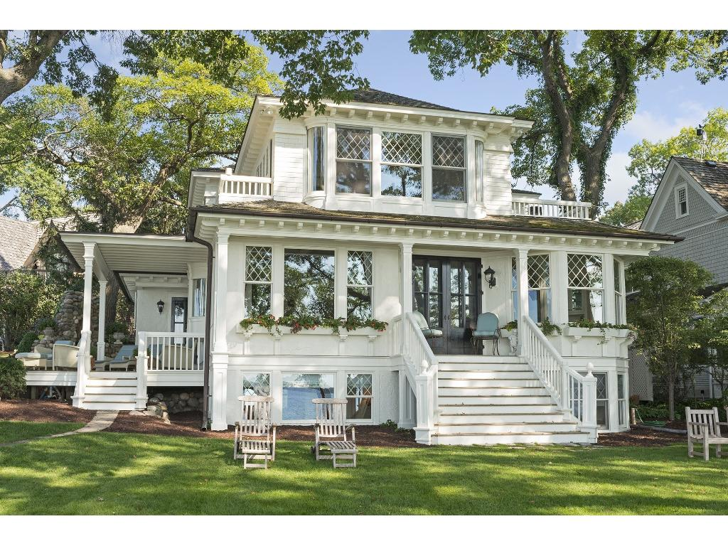 Deephaven MN For Sale by Owner (FSBO) - 1 Homes | Zillow
