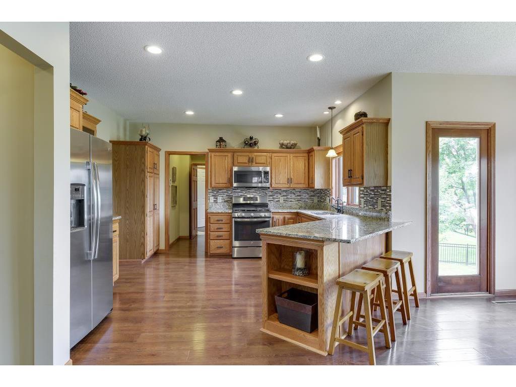 4615 Vinewood Lane N, Plymouth, MN - USA (photo 5)