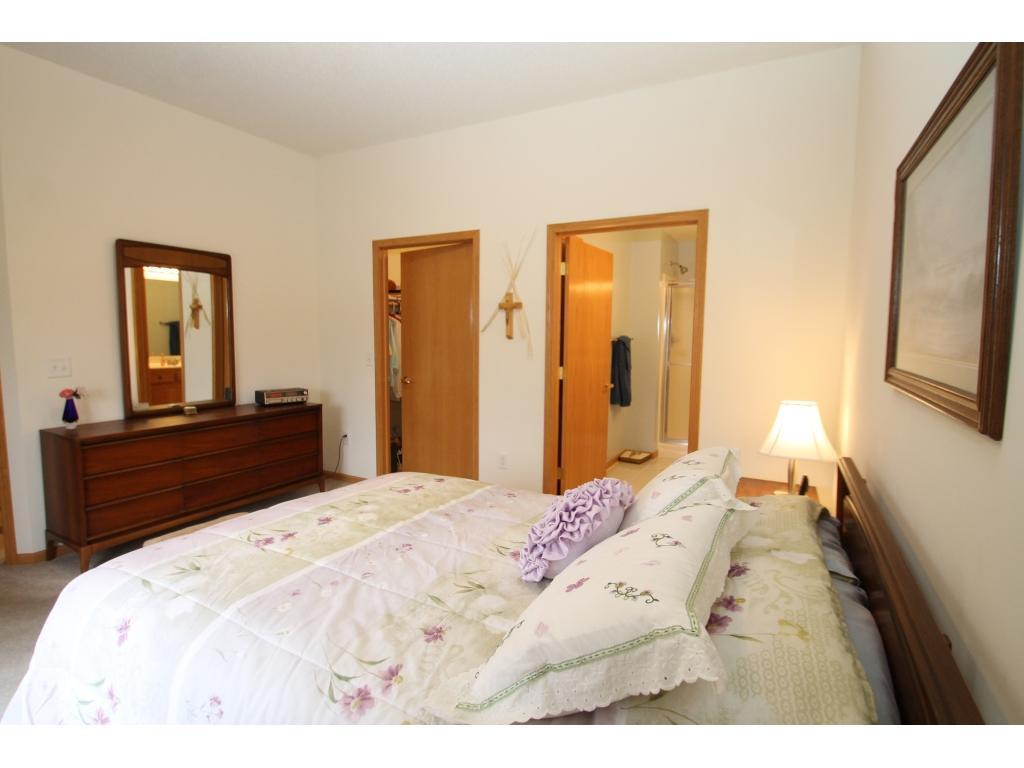 Monticello Bedroom Furniture Bedroom Furniture Nashville Tn
