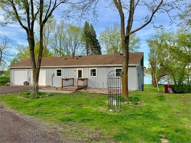 Lake Homes Cabins And Waterfront Property For Sale Edina Realty