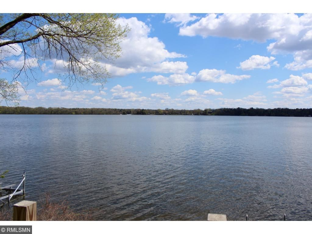 clear lake 4875 102nd avenue clear lake mn 55319 mls 4825652