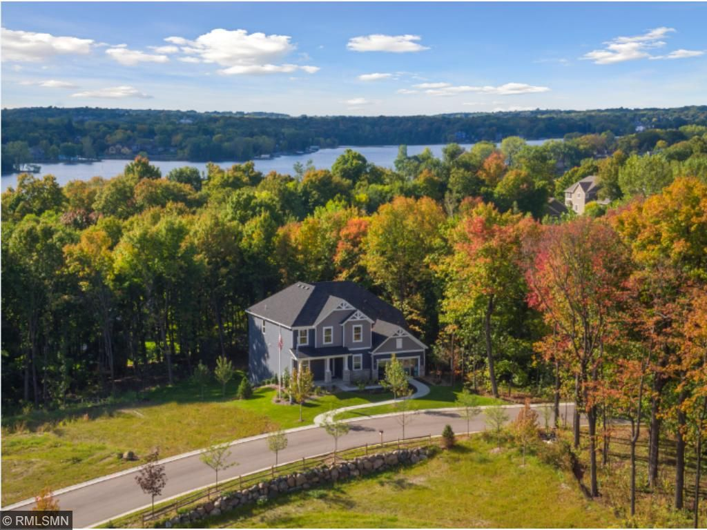 Amazing Westchester Offers Large Gathering Areas, A Wide Everyday EntryTM, An  Upstairs Loft, And
