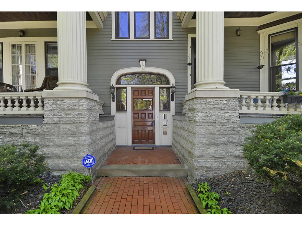 496 Holly Avenue #2, St. Paul, MN - USA (photo 2)