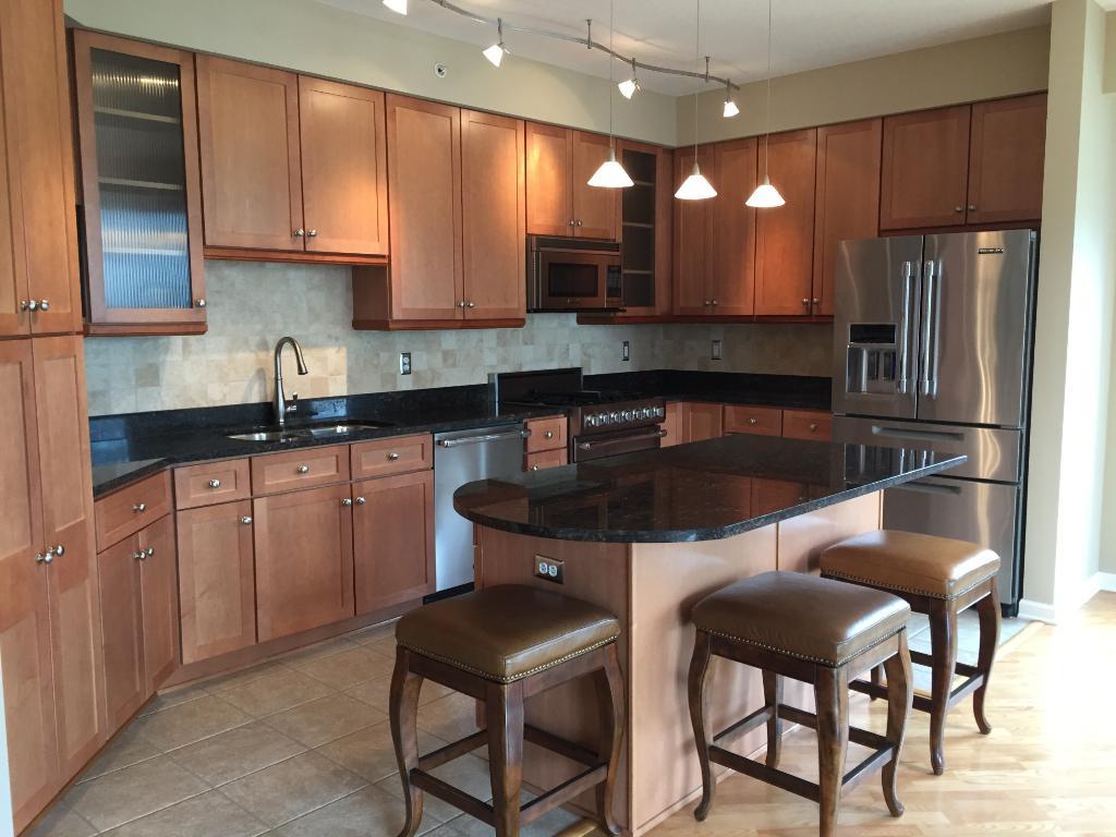 Appliances Minneapolis 500 E Grant Street 602 Minneapolis Mn 55404 Mls 4876112