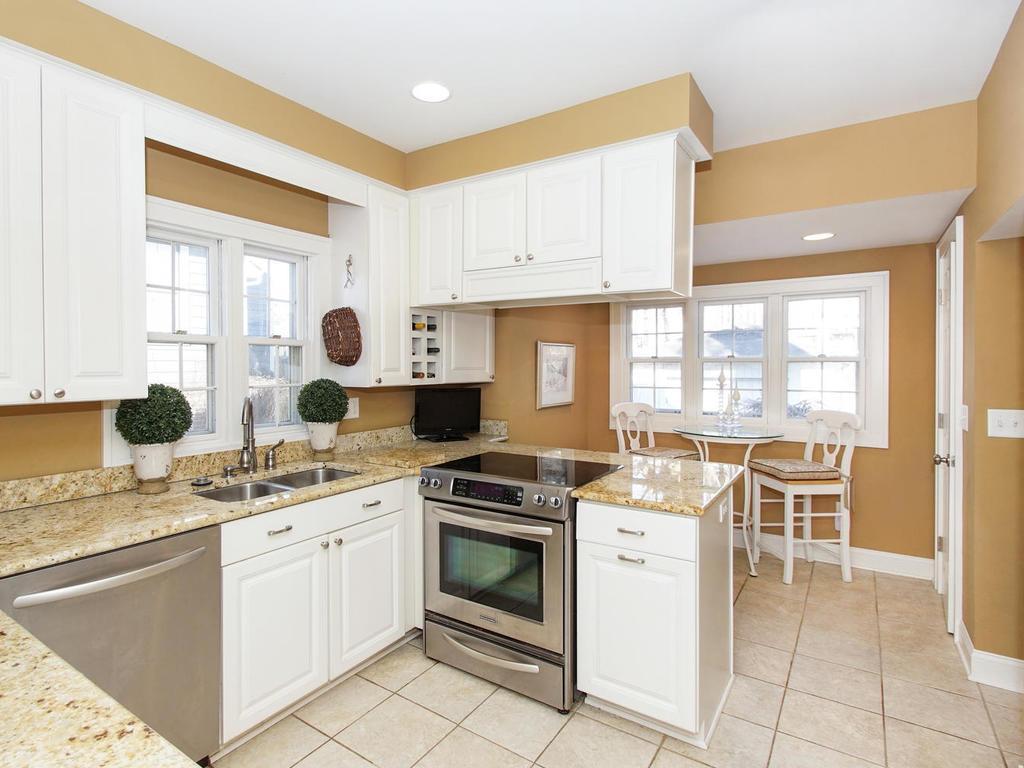 Minneapolis Kitchen Cabinets Minneapolis Kitchen Cabinets