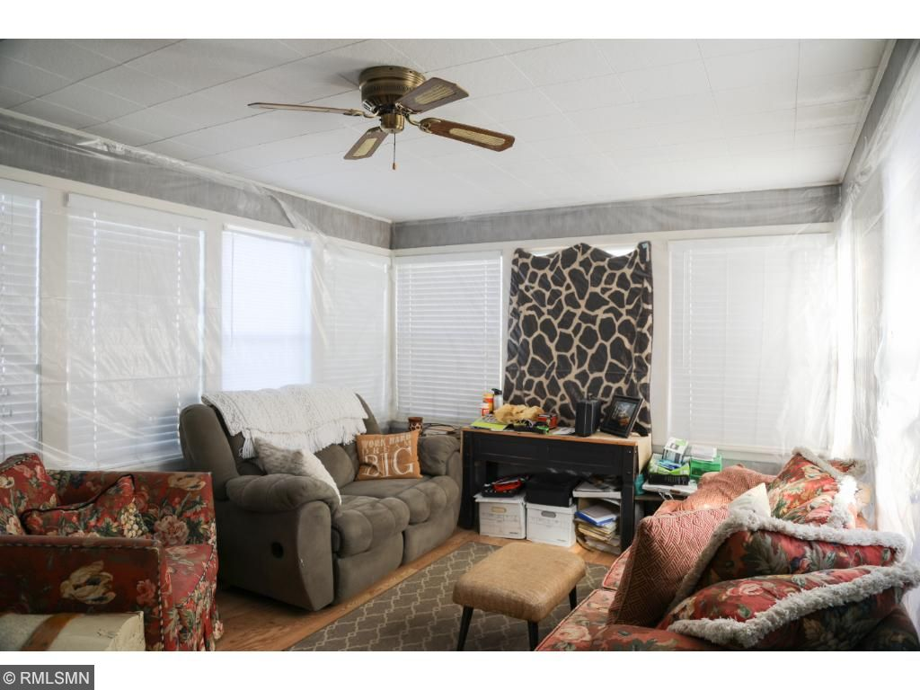 bayside chat rooms Rooms for rent in bayside, queens apartment and house shares – 3 currently available find your next roommate on spareroom get started for free.