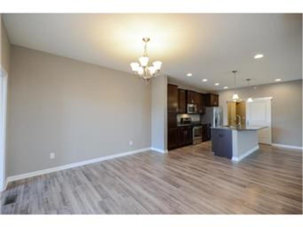This is not the actual home but the same floor plan. Some options may not be included.