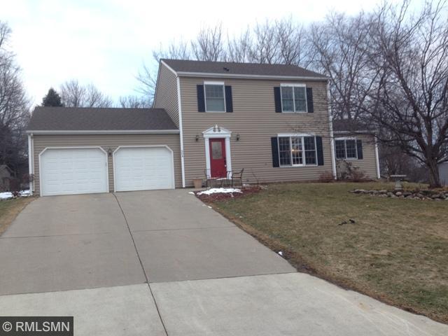 Homes For Sale In Newprague Minnesota