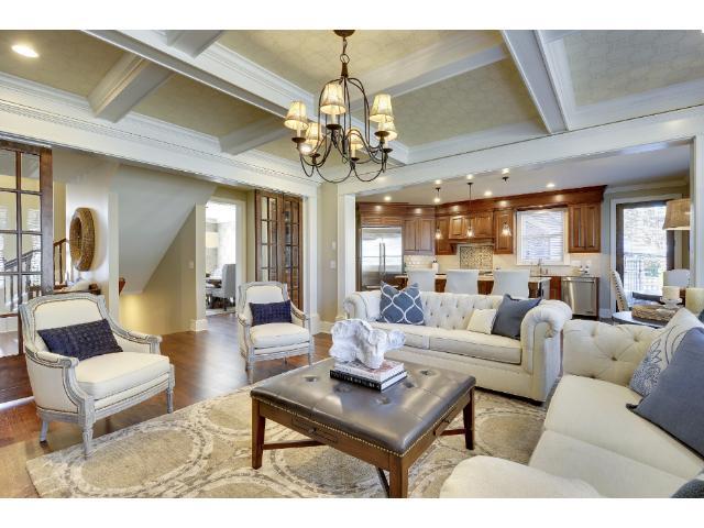 5045 Kelsey Terrace Edina MN 55436