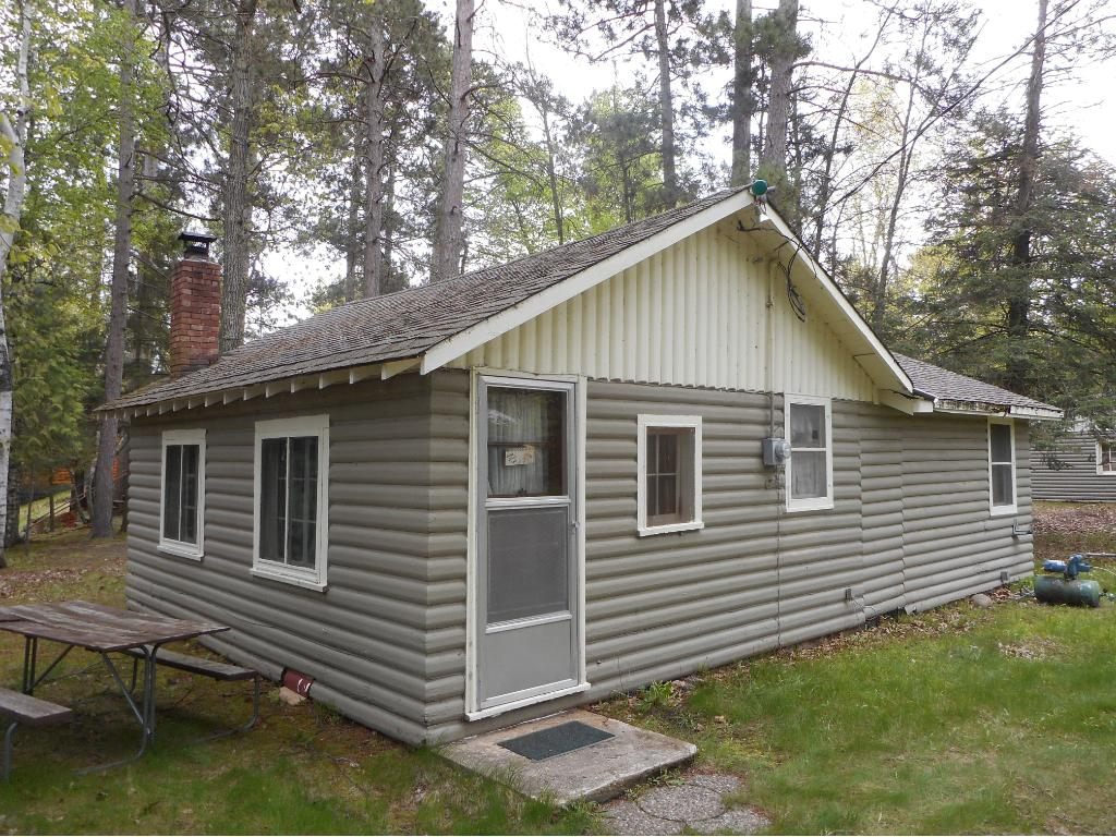 5103 Woodland Drive Nw, Hackensack, MN - USA (photo 1)