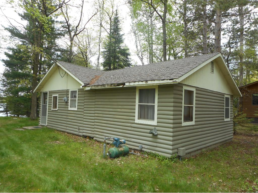 5103 Woodland Drive Nw, Hackensack, MN - USA (photo 2)